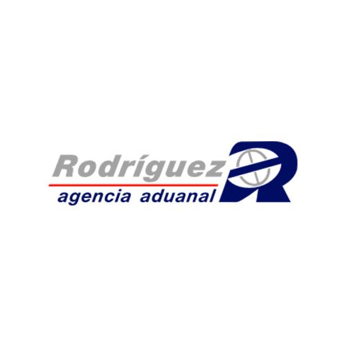 Agencia Aduanal Rodríguez
