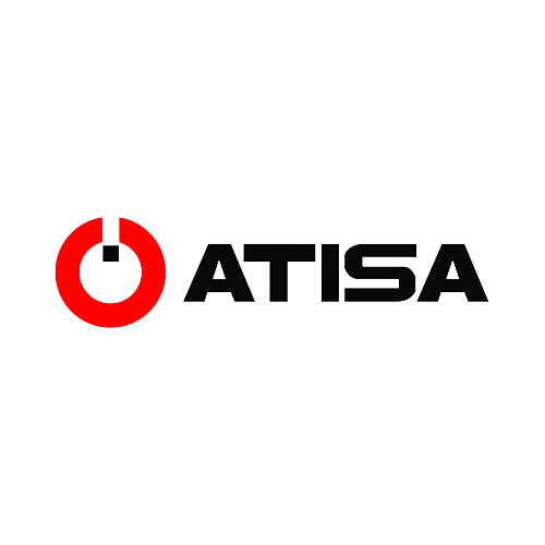socio-tijuana-edc-atisa-logo