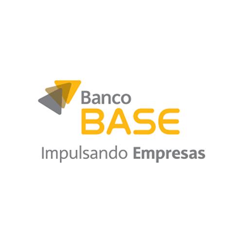 socio-tijuana-edc-banco-base