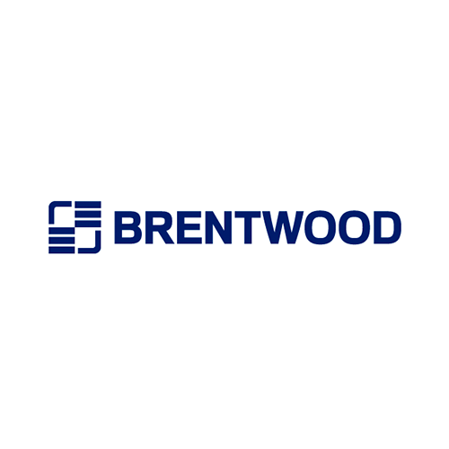 Brentwood Industries, Inc