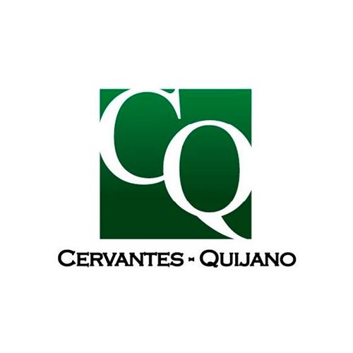 Cervantes-Quijano