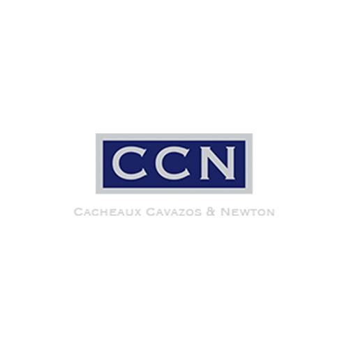 CCN Abogados