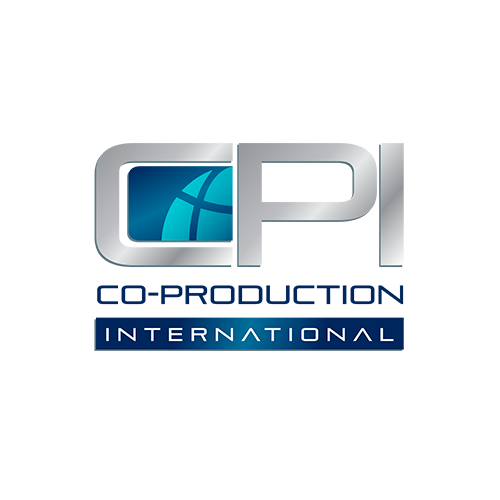 Co-Production International