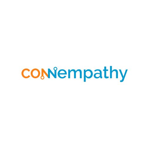 Connempathy