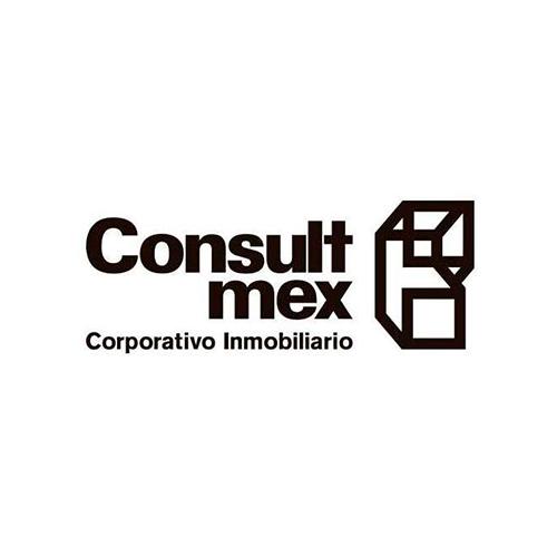Consultmex
