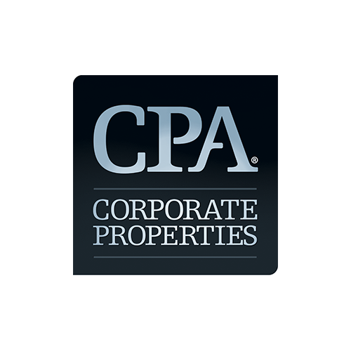 CPA | Corporate Properties of the Americas
