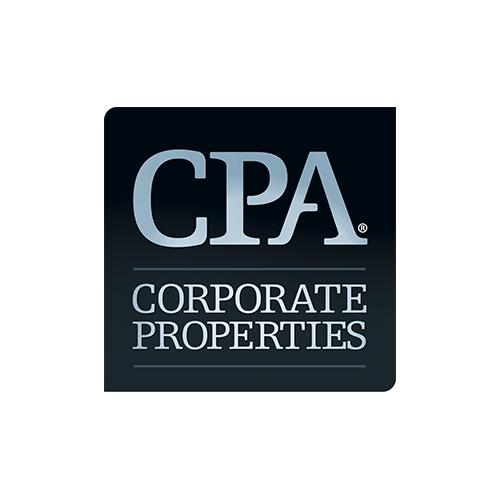 socio-tijuana-edc-corporate-properties-of-the-americas