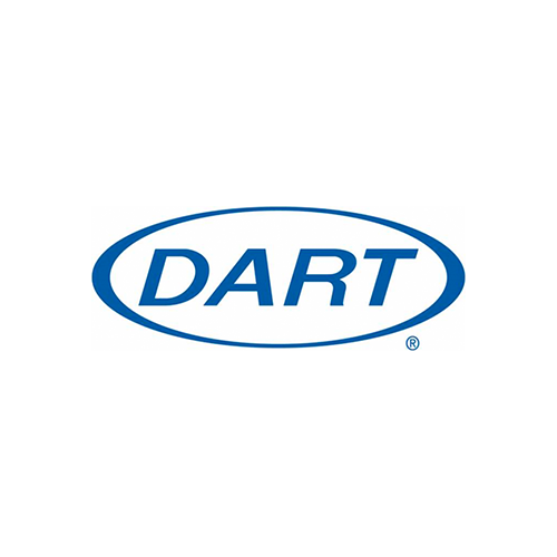 socio-tijuana-edc-dart