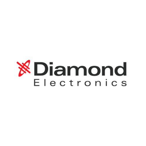 socio-tijuana-edc-diamond-electronics