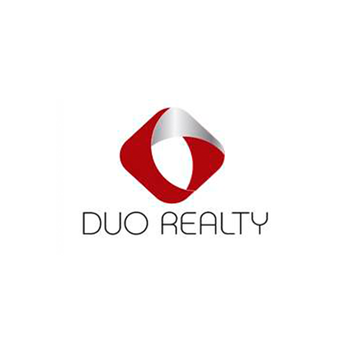 DUO Realty