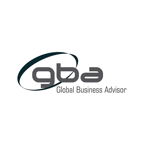 GBA Global Business Advisor