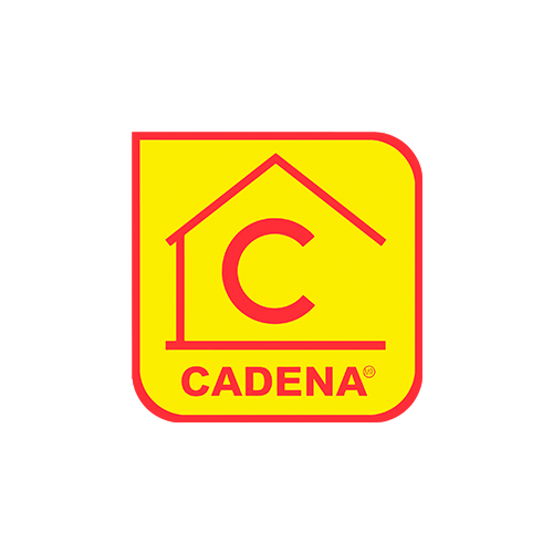 Grupo Cadena