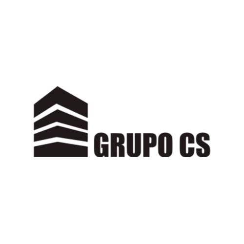 Grupo CS