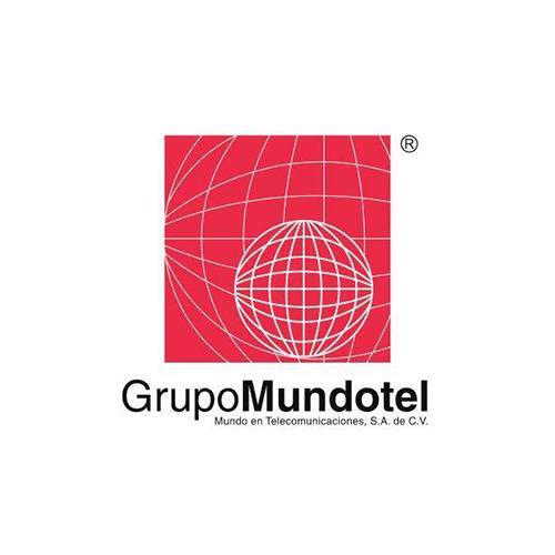 socio-tijuana-edc-grupo-mundotel