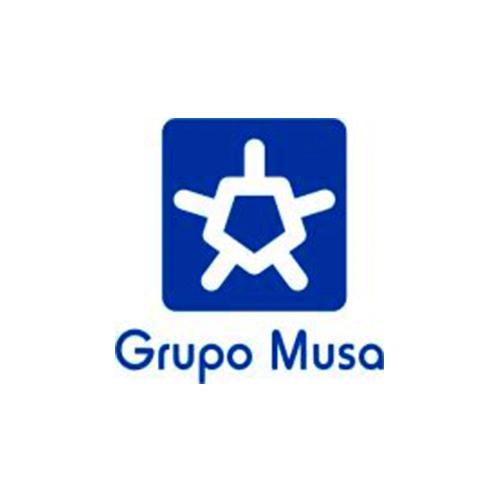 Grupo Musa