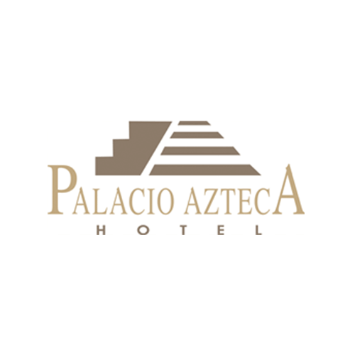socio-tijuana-edc-hotel-palacio-azteca