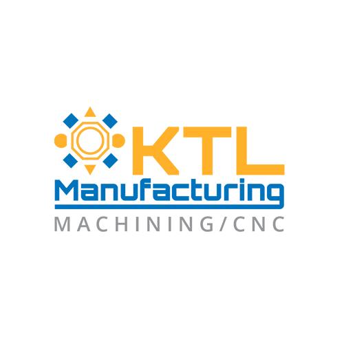 KTL Manufacturing