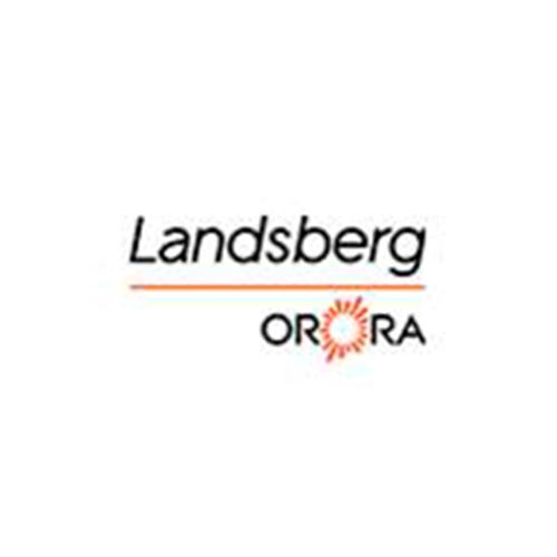 Landsberg