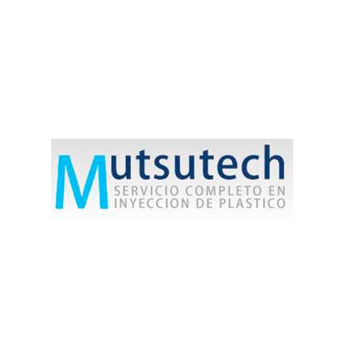Mutsutech