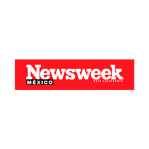 Newsweek Baja
