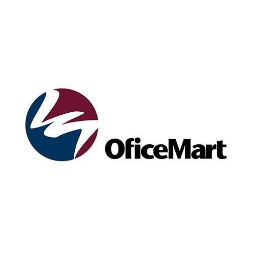 Oficemart
