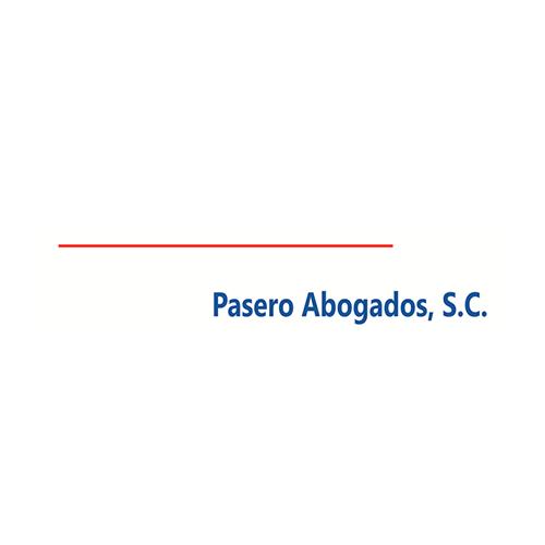 socio-tijuana-edc-pasero-abogados