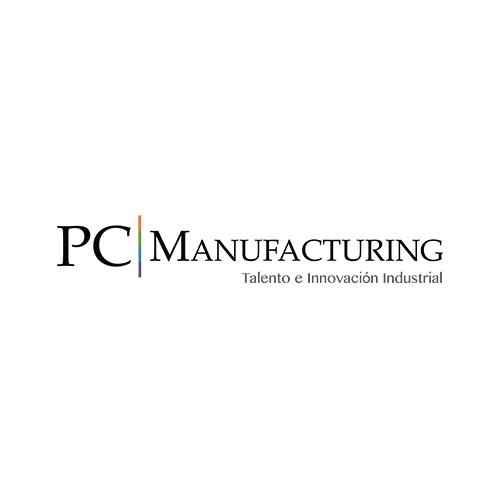 PC Manufacturing