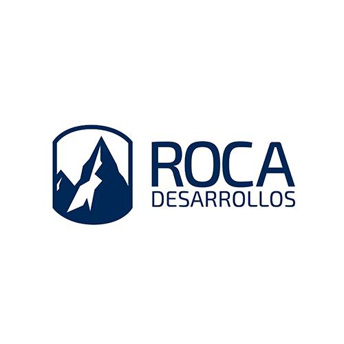 ROCA Desarrollos