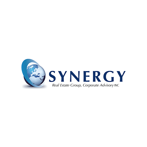 Synergy Real Estate