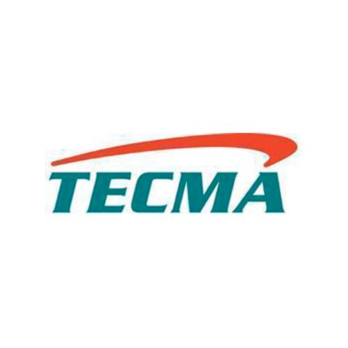 socio-tijuana-edc-tecma