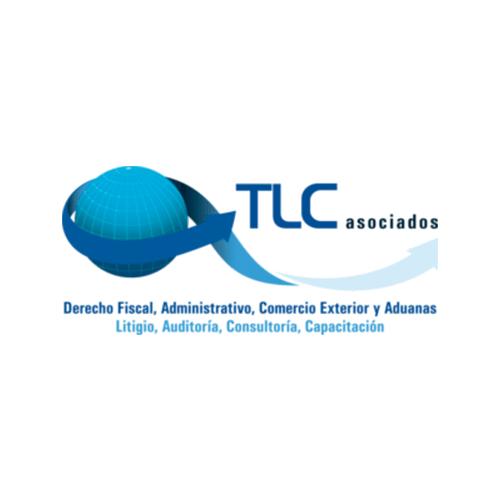 socio-tijuana-edc-tlc-asociados
