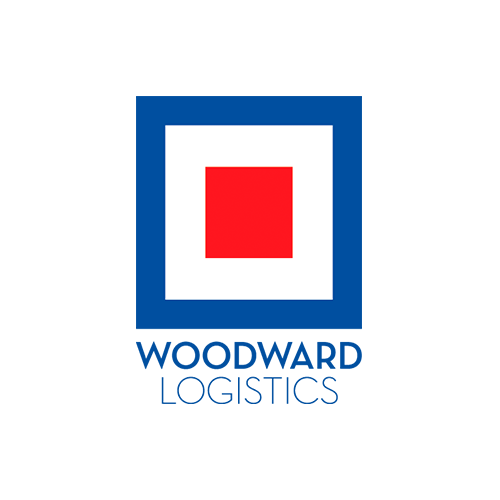Woodward Logistics