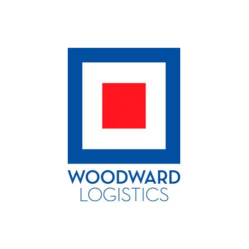 socio-tijuana-edc-woodward-logistics