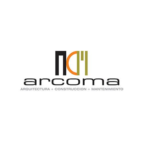 Grupo Arcoma