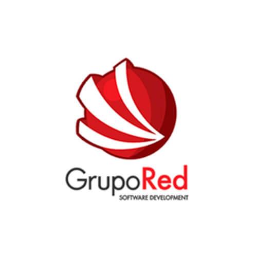 grupo-red-socio-tijuana-edc