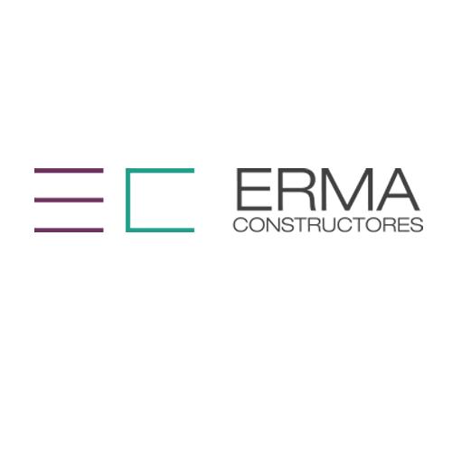 ERMA Constructores