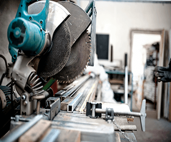 calibaja-manufacturing-get-to-know-this-great-mega-region