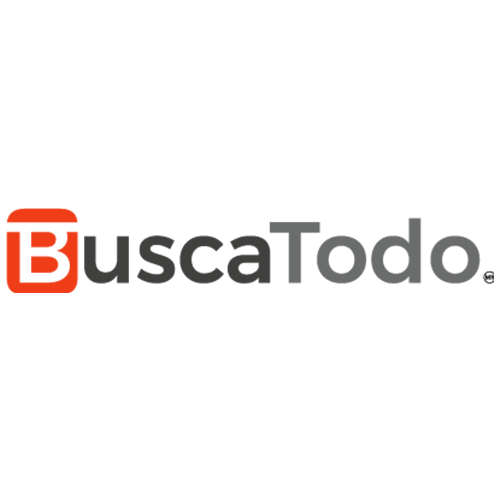 socio-tijuana-edc-busca-todo