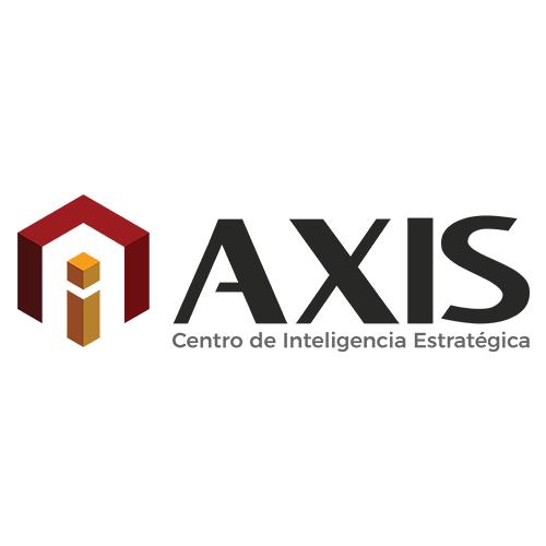 socio-tijuanaedc-axis