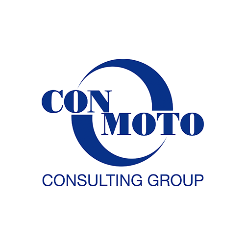 socio-tijuana-edc-conmoto